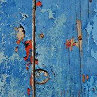 old blues . and reds by m-lucia