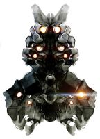 killzone 13 by easycheuvreuille