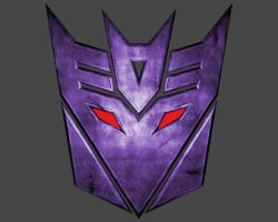 Decepticons by joshj132