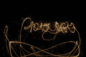 Photograffiti by GRAPHICSTYL3