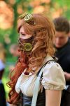 Castlefest 2012 212 by pagan-live-style
