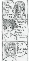Sora's Intentions by Sky-Pirate-Tat