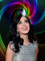 Katy Perry Hypno Crystal by theeyeshavehills