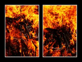 Conflagration by seeing-the-dark