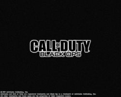 COD:BO 08-23-2010 by CrazyDave55811