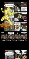 Thunderforce Reassembled 2016 Pg 2 by bogmonster