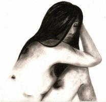 Bruises by PassionA