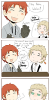 [APH][Wales and Scotland] by wolfifi
