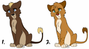 FAA adopts by KaiserTiger