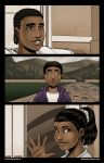 DHK Chapter 6 Page 20 by BurrellGillJr