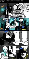 Frost OG Audition pg 3 by RobinRone