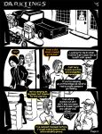 Issue 4, Page 2 by RavynSoul