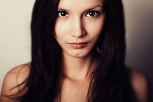 olga_bessonova by pavlikrelations