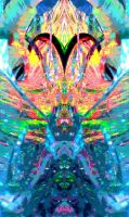 dimension x by CONCEPTS420