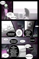 ZADR--Victory _page 2_ by AngelNocturne