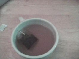 Afternoon Earl Grey by sebbylover231