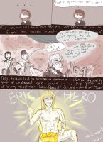 Beowulf pg5 by TheDeepestKing