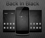 Back In Black by Dobloro
