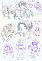 SnK:WAY better... by sylwia1098