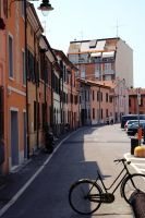 Italy 2 by gonzo2305