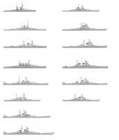 Battleship Chart Revised by Khyron2000