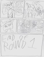 MC Round 1 PG8 by jellyskink