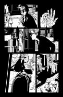 Hellblazer284 page 009 by synthezoide