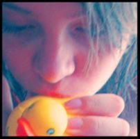 duck seriess_picture 05 by The-M-Flash