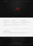 ComCate Premium Business Theme by BroofRo