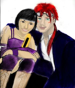 The_Turk_and_the_Princess_by_JenkiMimay.jpg