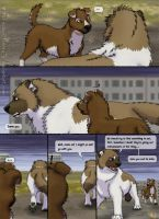 Chernobyl Curs Audition Page 2 by Tephra76