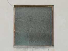 Window Texture - 9 by AGF81