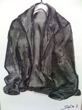 Jacket by suibne