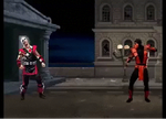 MK Gif - Ermac's fancy new Fatality by Ermacplz
