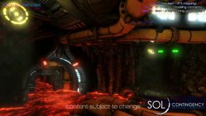~Sol Contingency Shots III (135) - Posted by 1DeViLiShDuDe