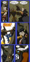 The Cats 9 Lives Sacrificial Lambs Pg86 by TheCiemgeCorner