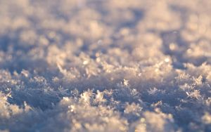 Frost 2 by Henrikson