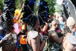 Nottinghill Carnival Crew img 5 by angelface888
