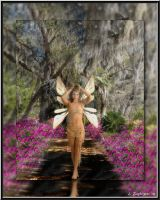 Enchanted by FairieGoodMother