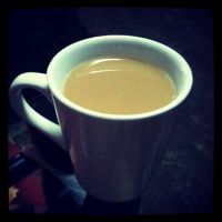 Coffee by iammillerdejose