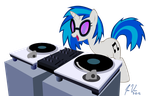 So much BASS by Epic-Panda17