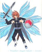 ToS - Kratos Aurion - SPOILERS by Weather-Angel-Adept