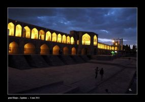IRAN - 021 by kphotos
