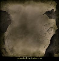 Decay 9 by mysteria-dl