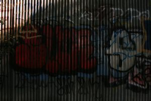 wall art by SavageFaces