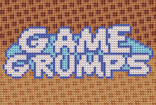 Game Grumps Logo by julesiax