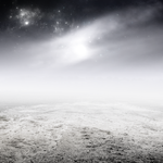 Premade Background 19 by FrostBo