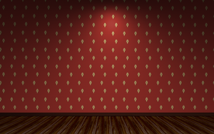 Wallpapers Rooms by Gominhos