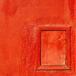 reddoor by incolorwetrust