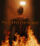 The Hellhound by N0xentra